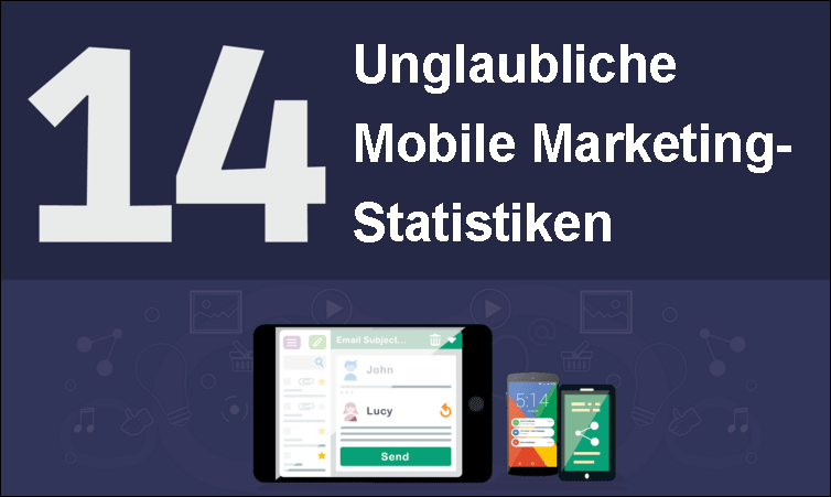 14-unglaubliche-mobile-Marketing-Stats