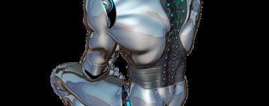 a436da5dd185a8337575e444_640_Robots