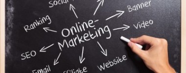 online-marketing-17245849_S