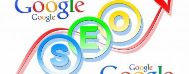 Google-Search-Engine-SEO