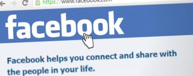Facebook gegen Click-Bait-News