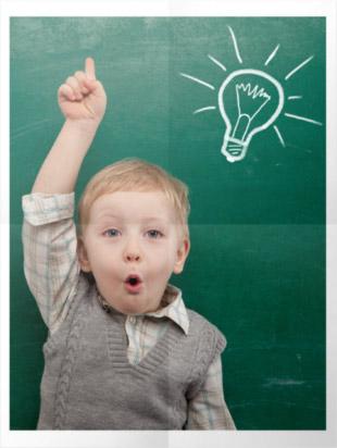 internet marketing plakat werbung
