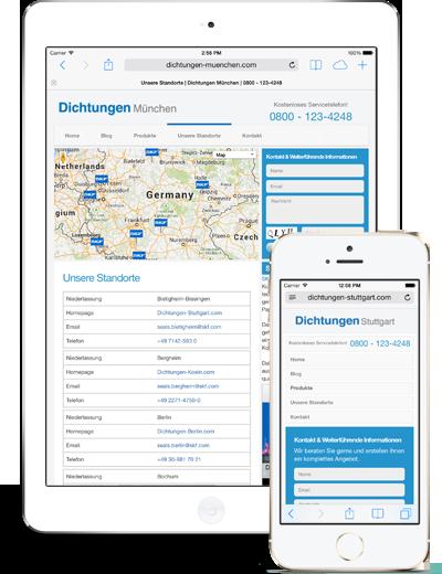 ipad-iphone-opt