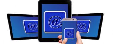 Mobile Internetnutzung in Deutschland